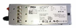 0VT6G4 – DELL POWER SUPPLY 870W FOR R710