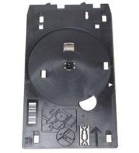 Canon QL2–6297–000,, Inkjet Printer, Pixma IP7250, Pixma MG7150, plateau, noir