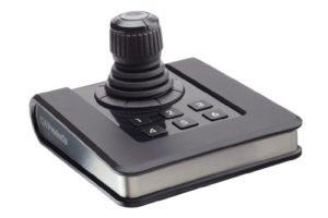 CH Products 100-350 Joystick PC Noir accessoire de jeux vidéo – Accessoires de jeux vidéo (Joystick, PC, Avec fil, USB 1.1, Noir, 2 m)