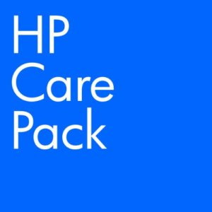 HP Care Pack 5y 4h 24×7 DL58x