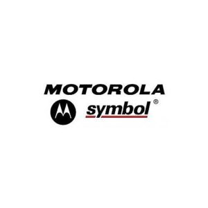 Motorola ML-1499-25JK-01R Câble sériel
