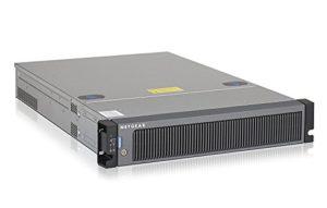 Netgear RR4312X6-10000S Serveur
