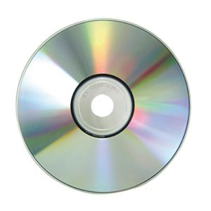Q-CONNECT Kf082144.7Go DVD-RW fin Jewel Case